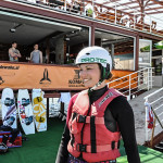 Extra wakeboard camp 2013-4529