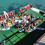 Extra wakeboard camp 2013--5