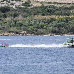 Extra wakeboard camp 2013--8