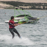 Extra wakeboard camp 2013--9
