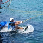 3. wakeboard camp 2013