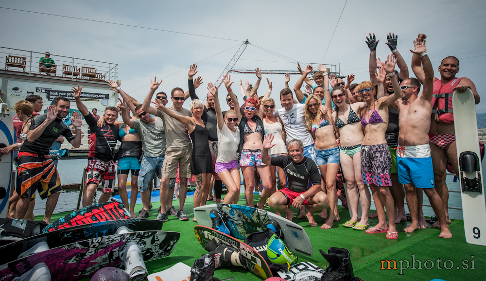 Reunion wakeboard camp-2227
