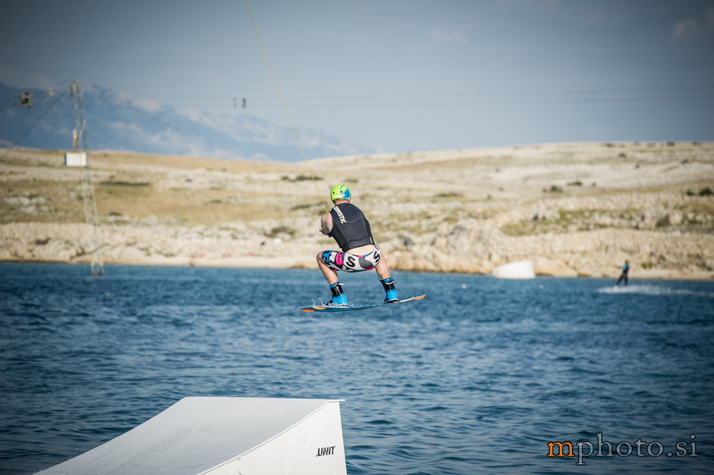 Reunion wakeboard camp-8076