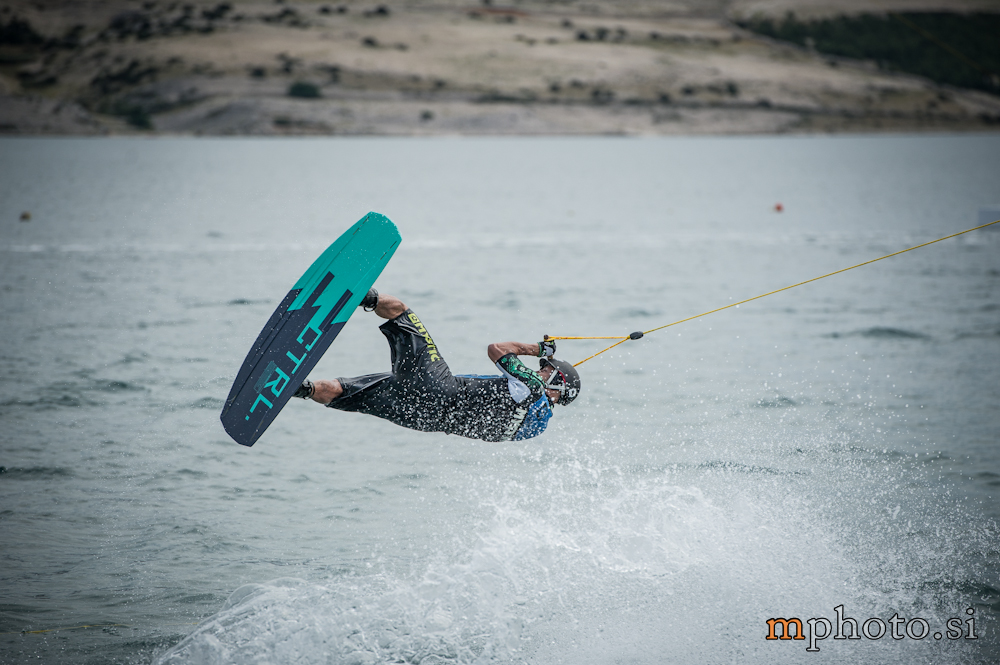 Reunion wakeboard camp-8162