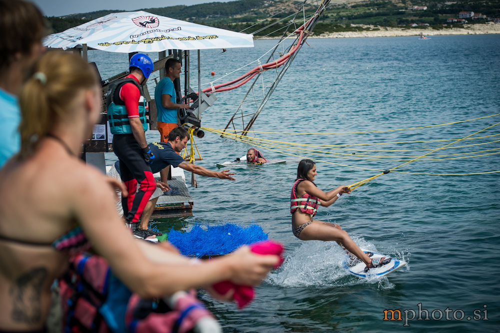 Reunion wakeboard camp-8173