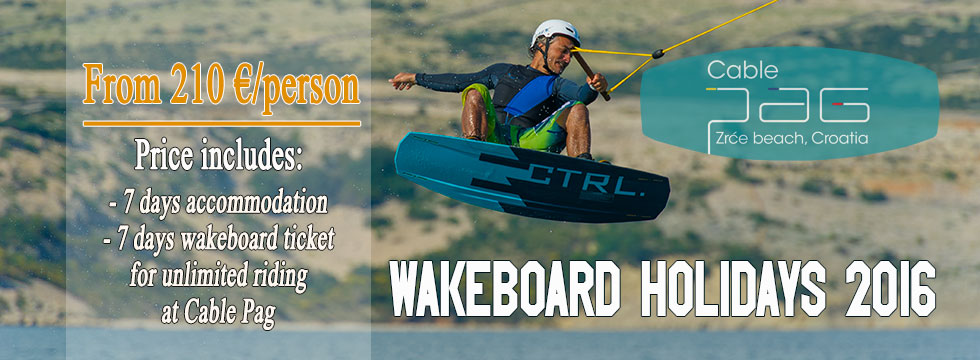 Wakeboard-holidays-2016-big