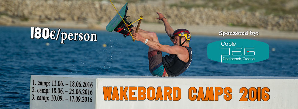 Wakeboard-Camps-2016-web
