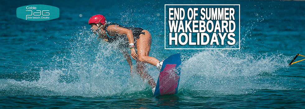 End-of-summer-wakeboard-holidays-2017-full